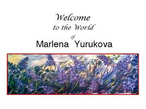 20120914063915-marlena_s_world_