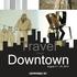 20120915041743-evite-travelfromdowntown