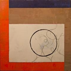 Transmission, Doug Frohman