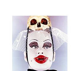 Untitled, Leigh Bowery