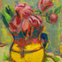 20120917115149-pitcher_of_peonies_best