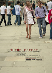 Third Effect,f-twentytwo