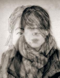 Nsl-layersprague2-2007b