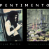 20120917222456-pentimento_postcard_front