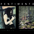 20120917222721-pentimento_postcard