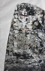 Philosopher\'s Mountain, Kiyomi Baird