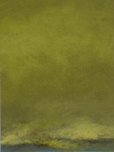 20120918173640-mystici