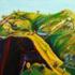 Yellow_mountain