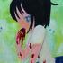 20120919105109-norikoito_as