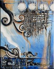 20120919141405-blue_particles_no_background