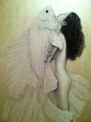 20120919160544-believe_in_love_web