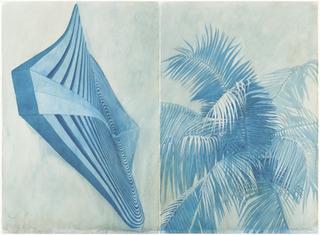 Blue 5606, Robert Stackhouse