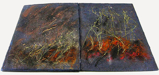 Oil Spill, Book II, Protect Our Marshland, Ilse Schreiber-Noll