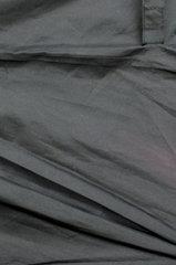 Black tulip, (matt), Ian Kiaer