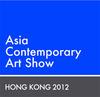 20120921032822-acas_logo_small