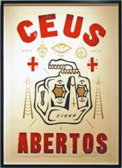 20120921122520-01_ceus_albertos_usd_350