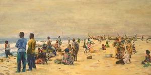 20120921140344-ghana_beach_copy-edit