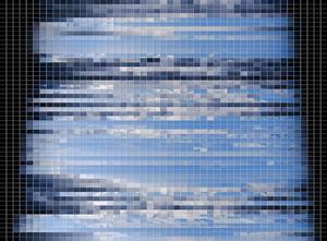 20120921213205-keeping_time_jpg_large