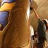 20120922020521-susannahisrael