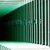 20120922034953-ivan_navarro_plunder_hi_res