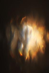 20120922115232-man_flames