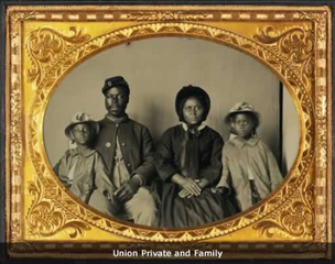 Union Private and Family,