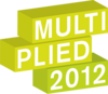 20120923042913-multiplied_logo_green