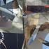 20120923102419-chain_600