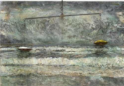 20121104165153-009_anselm_kiefer_fu_r_rabbi_lo_w_2010_2012