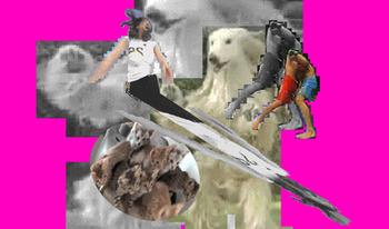 20120924030517-rea-lorna-mills-web