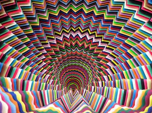 20120924091208-jen_stark-pedestal-detail