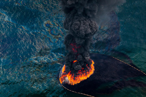 20120924095813-daniel-beltra-spill