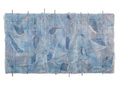 20120924183600-blue_sky_zone_for_artslant