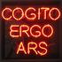 20120924232552-cogito_neon