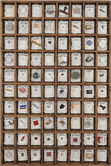 Art Museum, Barton Lidice Benes