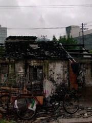 Beijing 2006 , Carlos Gonzalez