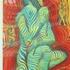 20120926013951-figurative-lover_s_006__600x800_