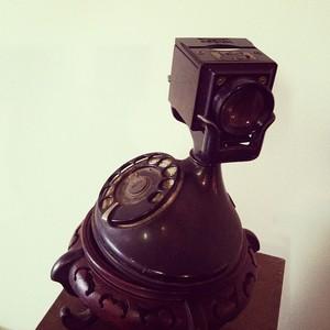 20120926154632-myart-soundsculpture-2012-38ru8u84y74h