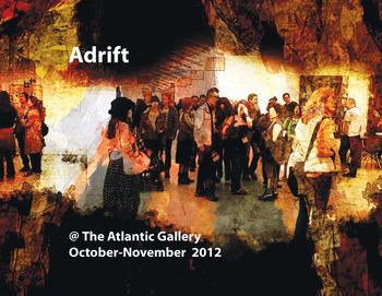 20120926173453-adrift