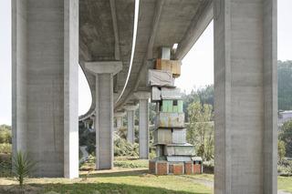 Guimarães 008, Filip Dujardin