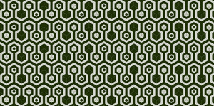 20120926194851-tsr1_wallpaper_soulier