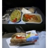 Airport_food_diptych