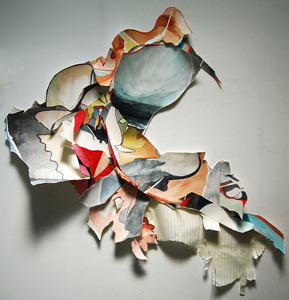 20120926221142-kristin_frost_i_remember_when_watercolor_on_paper_collage_72x60