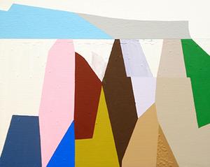 20120927074623-grummert_c-case-study-1-2011-acrylic-on-panel-16x204