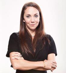 Lisa Schiff,