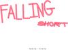 20120927145307-fallingshort_front