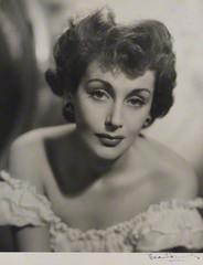 Kay Kendall , Fred Daniels