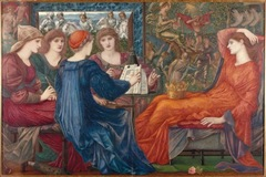 20120927162142-edward_coley_burne_jones_laus_veneris_0