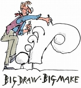 20120927180414-big_draw_big_make1_custom_290x315_06200675