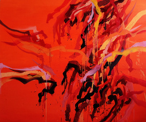20120927222726-revelation_5_oil_on_canvas_60x72inches_2012